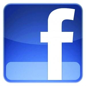 facebook-icon-_01